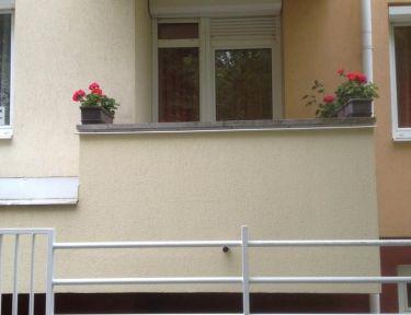 Kőnig Apartman I. profil képe - Hévíz