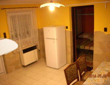 Kelemen Apartman profil képe - Abádszalók