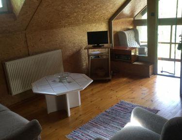Kis Cemi Apartman profil képe - Hajdúszoboszló