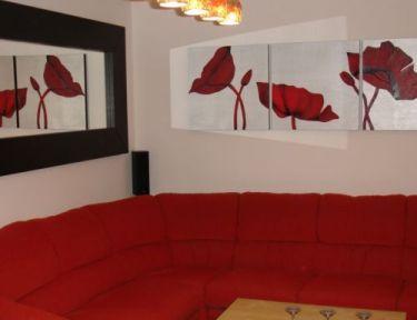 KoLa Apartman profil képe - Balatonszemes