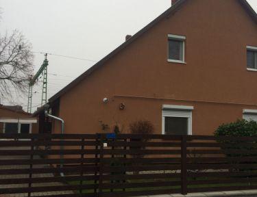 Kovács apartmanok 2 profil képe - Balatonboglár