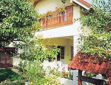 Lídia Ház profil képe - Siófok