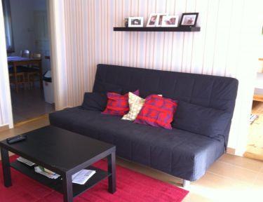 Levendula Apartmanház profil képe - Badacsony