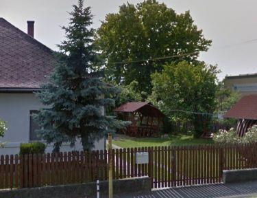 Móló Vendégház profil képe - Balatonboglár