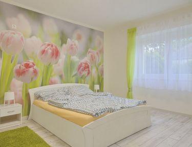 Nadin Apartman profil képe - Balatonlelle