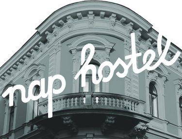 Nap Hostel profil képe - Pécs