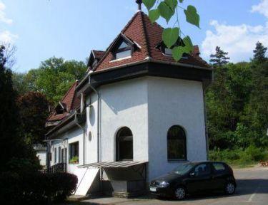 No1-Caffee, Vendégház és Étterem profil képe - Parádfürdő