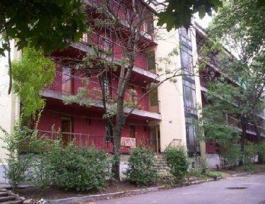 Pannónia Vendégház profil képe - Budapest