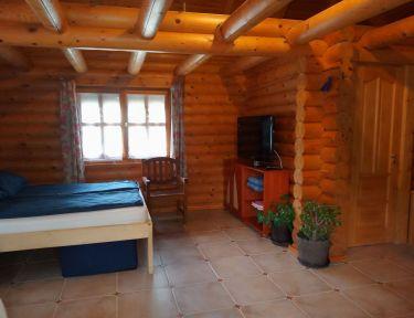 Pihenő Vendégház profil képe - Dunakeszi