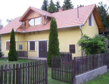 Sün Vendégház profil képe - Kiskunmajsa