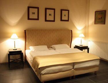 Sebestyén Apartmanház-Motel profil képe - Hatvan