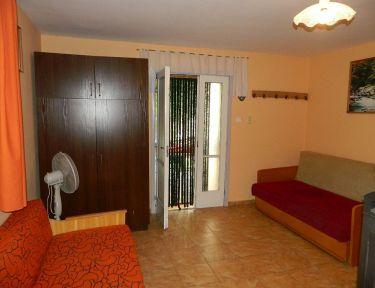 Siratói vendégház 88 profil képe - Békésszentandrás