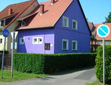 Somogyi Apartman - vendégház profil képe - Bükfürdő