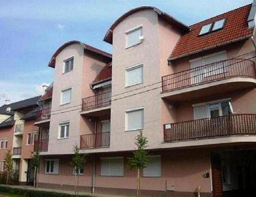 Valentin Deluxe Apartman profil képe - Hajdúszoboszló
