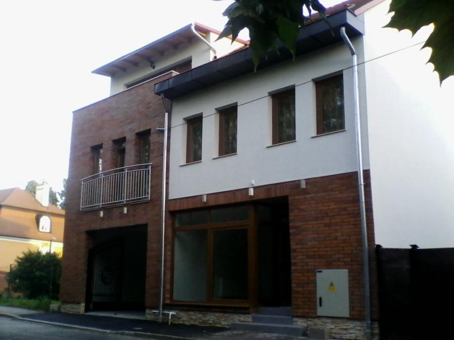 Bástya Apartman-Sárvár