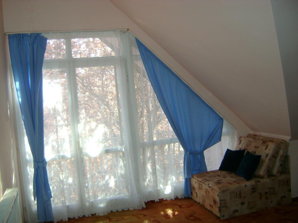 Ciprus2 Apartman-Hajdúszoboszló