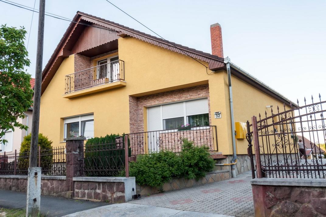 Enikő Apartman-Zalakaros