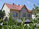 Főnix Vendégház-Szentgotthárd
