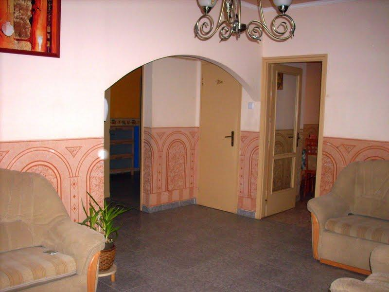 Flamingó Apartman-Pécs
